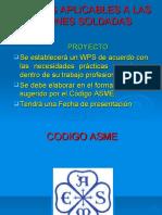 CODIGOS_ASME_API_AWS___525fa1be8e6fa48___