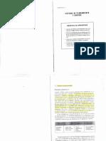 Unidad 7 Diseño Organizativo Estructura y Procesos.pdf
