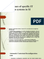 Ethical_issues_of_specific_IT_application_systems_in[1]