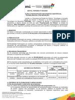 Edital-FAPEMA-n_001_2020_Eventos_para-publicacao-final