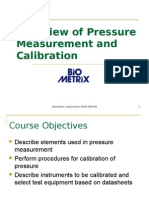 3454163-Pressure-Overview-of-Measurement-and-Calibration