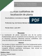 Tecnicas_localizacion_planta.pptx