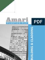 Palruf Pvc Brochure Polyvinyl Chloride Corrosion