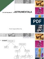 330866987-Metode-potentiometrice.pdf
