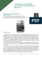 Seminologia-das-Crises-Epileticas-Material-02