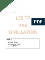 LES TP SIMULES (1).docx