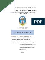 normaa-juridica-monografia-listo.docx