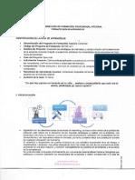 Guia de Tecnica Decimo A y B.pdf