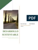 Díaz_Jenifer_acuerdos_en_gestión_ambiental