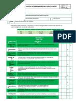 FORMATO EVALUACIÓN DE DESEMPEÑO DEL PRACTICANTE.docx (1).docx