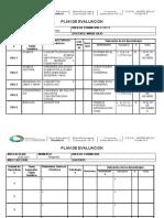 FORMATO PLAN DE EVALUACION 20-21 3 AÑO B.docx