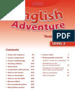 New English Adventure 2 TB.pdf