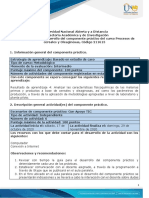 Guía para el Desarrollo del Componente Práctico Virtual (3) (1)