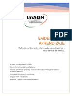 ICSM_U1_EA_NACR