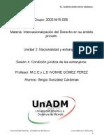 M15_U2_S4_A1_SEGC.docx