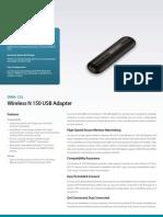 DWA-123-B1_ds.pdf