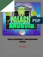 COMO USAR RAR COMO COMPRIMIR Y DESCOMPRIMIR PARTES.pdf