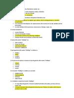 1°sec- bimestral LITERATURA