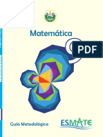 guia_metodologica_primaria_09_01.pdf