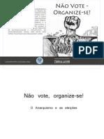 NaoVote_Livreto-leitura