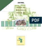 PEQUEÑA GUIA DEL BARNIZADOR.docx