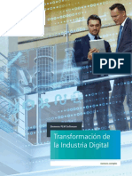 eBook_La_transformacion_de_la_Industria_Digital