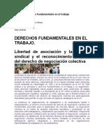 1RA - DERECHOS FUNDAMENTALES EN EL TRABAJO TS-28.docx