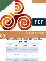 3-Matemáticas_Financieras_2_CEG