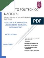 Primera evaluacion 1.2.docx