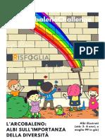Albi illustrati_diversità