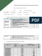 Formato 2_3°.docx