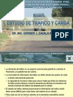 02 Trafico y Carga.pdf