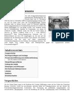 Dachau-Hauptprozess