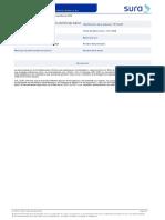 Estándares mínimos SG-SST Informe Resumen (12)