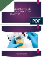 Presentación uroanalisis.pptx