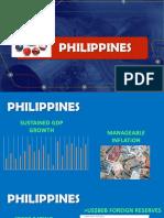 cms_content_documents-file-521-presentacion-del-embajador-de-filipinas.pdf