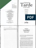 La_sociologia_de_Gabriel_Tarde.pdf
