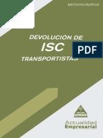 lv2013_Devolucion_isc