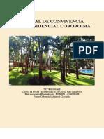 MANUAL DE CONVIVENCIA  SENCILLO.pdf