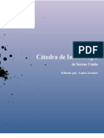Catedra de Infectologia Serena.pdf