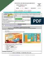 2020 401 ING ACT 2 HOUSE VOCABULARY II (3).pdf