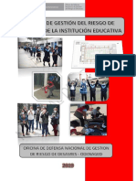 brigada-grd-2019