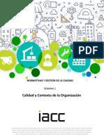 _S1_CONT_Calidad y contexto de la organización