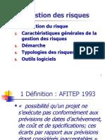 mp6risques1__1164818501445