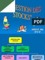 ana_gestion_des_stocks.ppt