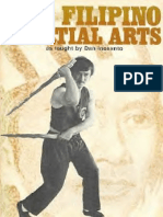 The_Filipino_Martial_Arts_Dan_Inosanto_text