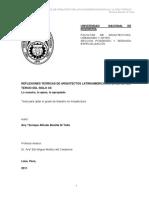 bonilla_dt.pdf