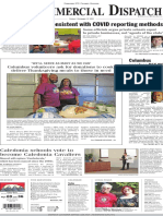 Commercial Dispatch eEdition 11-15-20