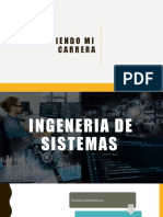 CONOCIENDO-MI-CARRERA