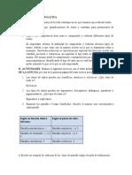 Tarea sobre el texto y sus propiedades (2)